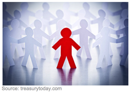 Proactively engage with key stakeholders